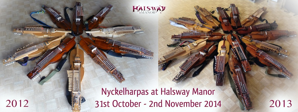 Halsway2014-small