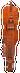 harpa-pin